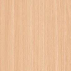 Пленка самоклеящаяся 0,45*8м W0188 дерево