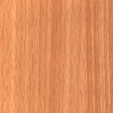 Пленка самоклеящаяся 0,45*8м W0189 св. дерево