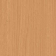 Пленка самоклеящаяся 0,45*8м W0190 св. дерево