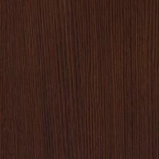 Пленка самоклеящаяся 0,45*8м W0199 дерево