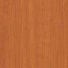 0222W дерево 0,45*8м пленка самоклеящаяся