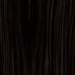Пленка самоклеящаяся 0,45*8м W0230 дерево
