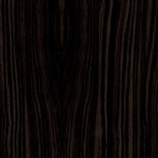 0230W дерево 0,45*8м пленка самоклеящаяся