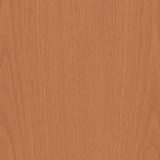 Пленка самоклеящаяся 0,45*8м 0281W дерево