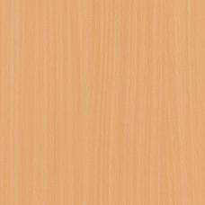 Пленка самоклеящаяся 0,45*8м W0336 дерево