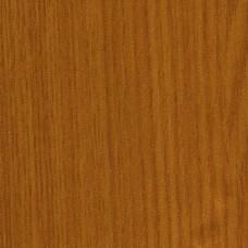 0377W св. дерево 0,45*8м пленка самоклеящаяся