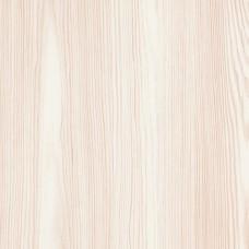 0401W св. дерево 0,45*8м пленка самоклеящаяся