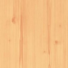 Пленка самоклеящаяся 0,45*8м W0417 св. дерево