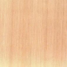 Пленка самоклеящаяся 0,45*8м W0422 св. дерево