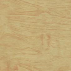 Пленка самоклеящаяся 0,45*8м M102 св. дерево