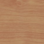 Пленка самоклеящаяся 0,45*8м 2033 дерево ольха