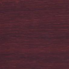 Пленка самоклеящаяся 0,45*8м 2034 красное дерево
