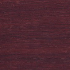 Пленка самоклеящаяся 0,9*12м 2034 красное дерево