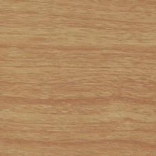 Пленка самоклеящаяся 0,45*8м 2039 св. дерево