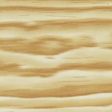 Пленка самоклеящаяся 0,45*8м 2087 дерево
