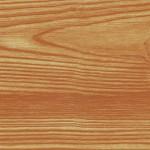 Пленка самоклеящаяся 0,45*8м 3096 дерево