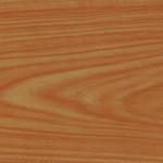 Пленка самоклеящаяся 0,45*8м 3693 дерево