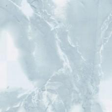 Пленка самоклеящаяся 0,45*8м 3813 мрамор голубой