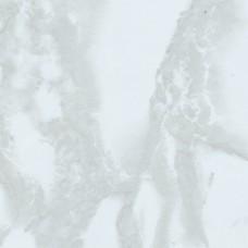 Пленка самоклеящаяся 0,45*8м 3814 мрамор серый