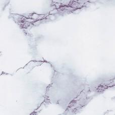 Пленка самоклеящаяся 0,45*8м 3836В мрамор фиолетовый