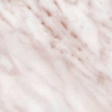 Пленка самоклеящаяся 0,45*8м 3841 мрамор розовый