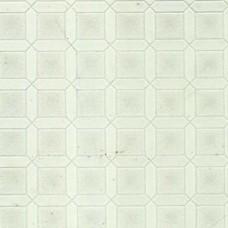 Пленка самоклеящаяся витражная  0,45*8м 5021