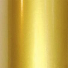 Пленка самоклеящаяся зеркальная 5801 0,45*13,5м золото