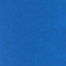 Пленка самоклеящаяся 0,45*8м 7002 темно-голубая