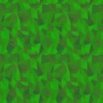 Пленка самоклеящаяся голограмма 0,45*8м М007С зеленая