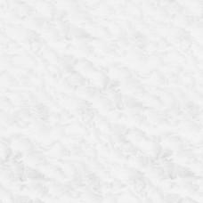 Пленка самоклеящаяся витражная 0,45*8м Р25 прозрачная матовая