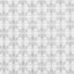 Пленка самоклеящаяся витражная 0,45*8м Р4 прозрачная матовая