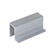 Ходовой профиль 2м (алюминий) Wing Line (1079089)