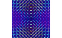 0,45*8м голограмма
