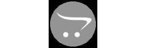 """Механизм цилиндровый """"Аллюр"""" HD F-80-5К CP хром перф.кл. 7799"""