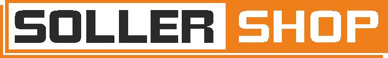СОЛЛЕР